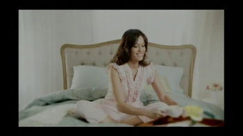 QVC TV Spot 'Back to You' - Thumbnail 4