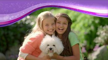 LEGO Friends Pet Salon TV Spot - Thumbnail 2