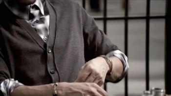 Men's Wearhouse TV Spot 'Half Off' - Thumbnail 7