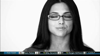 Visionworks TV Spot, 'A Better You' - Thumbnail 3