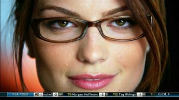 Visionworks TV Spot, 'A Better You' - Thumbnail 4