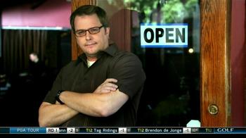 Visionworks TV Spot, 'A Better You' - Thumbnail 5