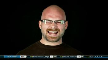 Visionworks TV Spot, 'A Better You' - Thumbnail 6