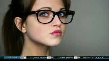 Visionworks TV Spot, 'A Better You' - Thumbnail 7