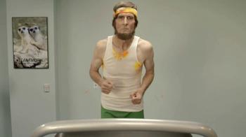 Skittles TV Spot 'Sweat the Rainbow' - Thumbnail 2