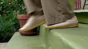 Care One TV Spot 'Shoes' - Thumbnail 2