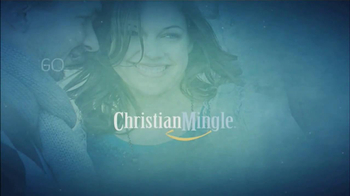 ChristianMingle.com TV Spot, 'Lori & Curtis' Song by Jars Of Clay - Thumbnail 6