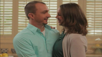 ChristianMingle.com TV Spot, 'Lori & Curtis' Song by Jars Of Clay - Thumbnail 3