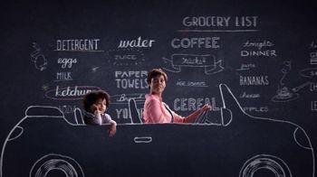 Safeway Deals of the Week TV Spot, 'Arrow Head, Folgers, Simply Orange'