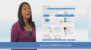 Credit Karma TV Spot, 'Everyday Problems'