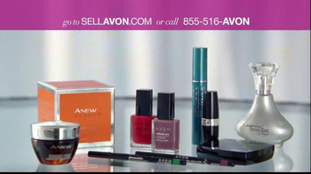 Avon TV Spot, 'Knowing What Women Want' - Thumbnail 9