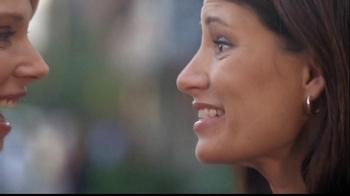 Avon TV Spot, 'Knowing What Women Want' - Thumbnail 2