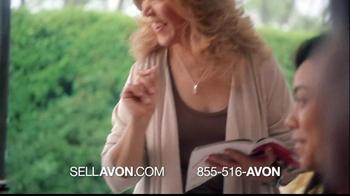 Avon TV Spot, 'Knowing What Women Want' - Thumbnail 4