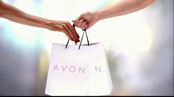 Avon TV Spot, 'Knowing What Women Want' - Thumbnail 7