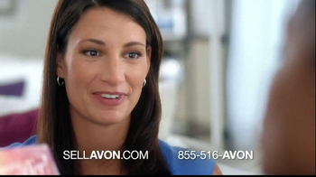 Avon TV Spot, 'Knowing What Women Want' - Thumbnail 8