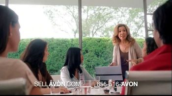 Avon TV Spot, 'Knowing What Women Want'