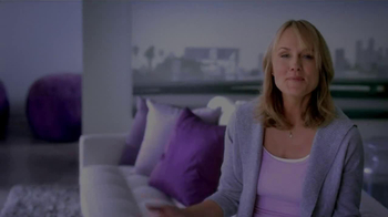 Quilted Northern Ultra Plush TV Spot, 'Bottom Line' - Thumbnail 1
