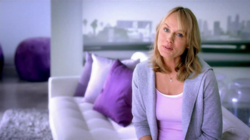 Quilted Northern Ultra Plush TV Spot, 'Bottom Line' - Thumbnail 2