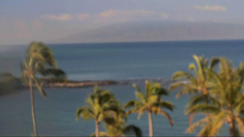 The Hawaiian Islands TV Spot, 'Maui' - Thumbnail 1