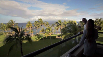 The Hawaiian Islands TV Spot, 'Maui' - Thumbnail 2