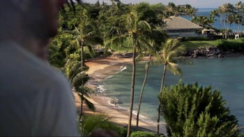The Hawaiian Islands TV Spot, 'Maui' - Thumbnail 3