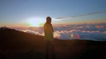 The Hawaiian Islands TV Spot, 'Maui' - Thumbnail 7