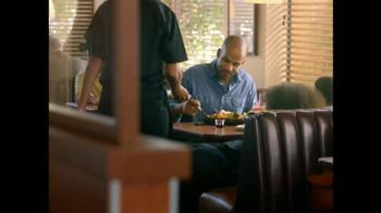 Denny's Skillet Meals TV Spot, 'Square Meal' - Thumbnail 1