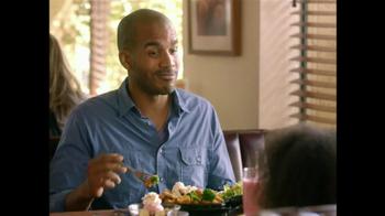 Denny's Skillet Meals TV Spot, 'Square Meal' - Thumbnail 4
