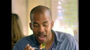 Denny's Skillet Meals TV Spot, 'Square Meal' - Thumbnail 7