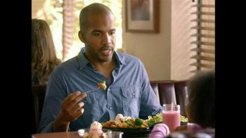 Denny's Skillet Meals TV Spot, 'Square Meal' - Thumbnail 8