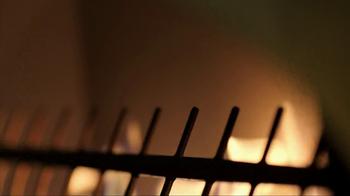 Hillshire Farm Oven Roasted Turkey Breast TV Spot, 'Few Extra Minutes' - Thumbnail 4