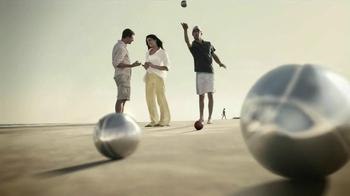 Hilton HHonors TV Spot, 'Weekend Stays' - Thumbnail 1