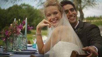David's Bridal Biggest Bridal Sale of the Year TV Spot, 'Jan. 21' - Thumbnail 5