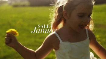 David's Bridal Biggest Bridal Sale of the Year TV Spot, 'Jan. 21' - Thumbnail 6