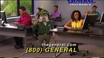 The General TV Spot, 'Call Center'  - Thumbnail 2