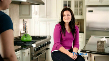 MediFast TV Spot, 'Kimberly's Story' - 1095 commercial airings