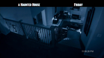 A Haunted House - Thumbnail 2