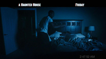 A Haunted House - Thumbnail 3