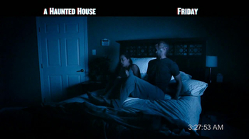 A Haunted House - Thumbnail 4