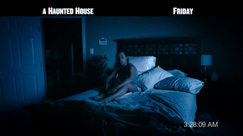 A Haunted House - Thumbnail 5
