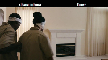 A Haunted House - Thumbnail 6
