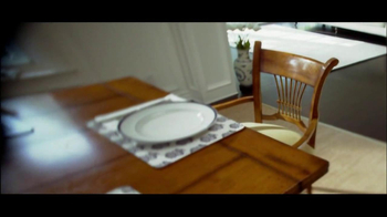 Ad Council Child Passenger Safety TV Spot, 'Chairs' - Thumbnail 8
