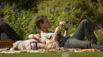 Hershey's Drops TV Spot, 'Chocolate Happiness'