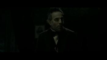 Lincoln - Thumbnail 10