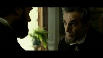 Lincoln - Thumbnail 5