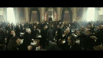 Lincoln - Thumbnail 6