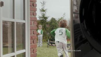 Kenmore TV Spot, 'Put More In' - Thumbnail 6