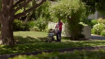 Adopt Us Kids TV Spot, 'Neighbors' - Thumbnail 8