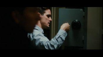 Broken City - Alternate Trailer 1