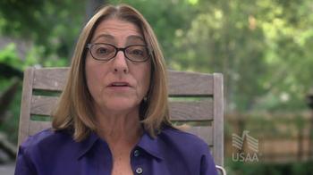 USAA TV Spot, 'Generations' - Thumbnail 2